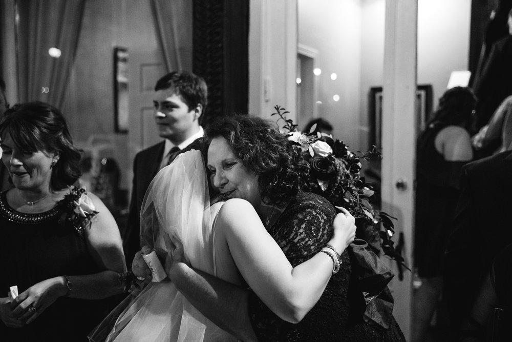 memphis-wedding-photographers-thewarmtharoundyou-ballinese-ballroom (168 of 232).jpg