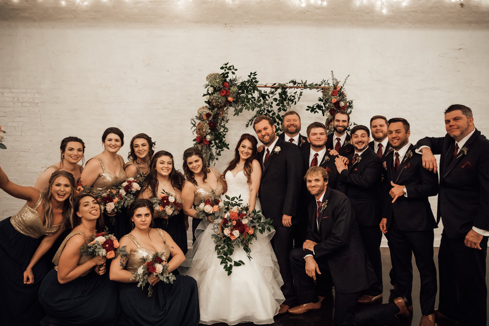 memphis-wedding-photographers-thewarmtharoundyou-ballinese-ballroom (174 of 232).jpg