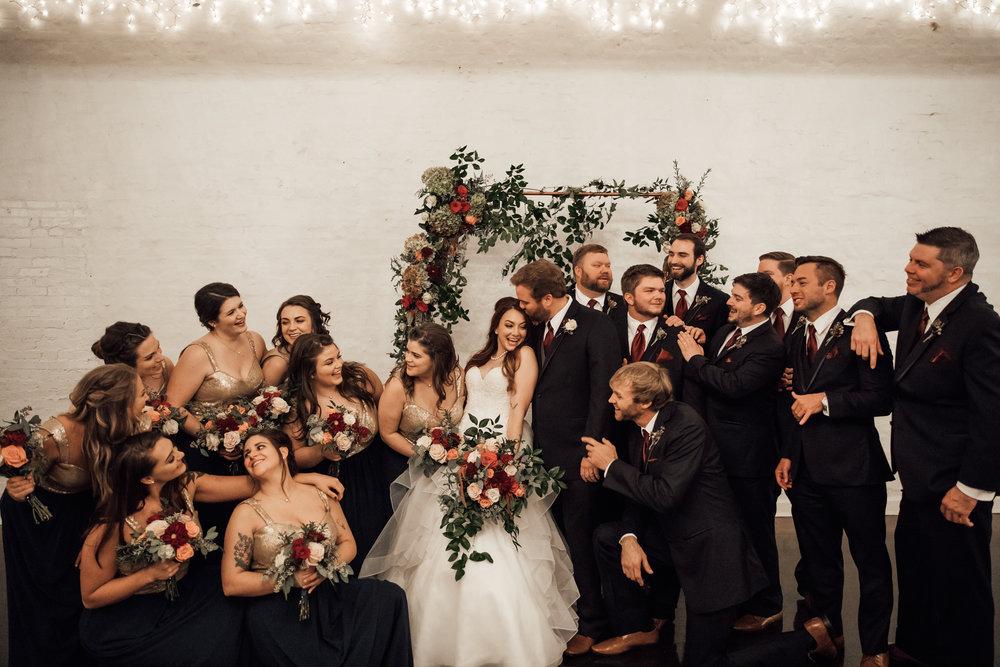 memphis-wedding-photographers-thewarmtharoundyou-ballinese-ballroom (176 of 232).jpg