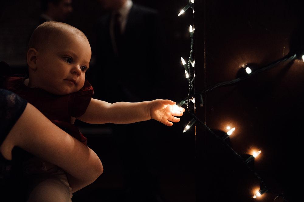 memphis-wedding-photographers-thewarmtharoundyou-ballinese-ballroom (188 of 232).jpg