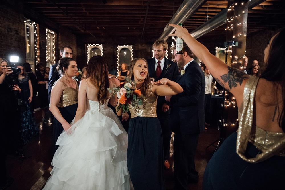 memphis-wedding-photographers-thewarmtharoundyou-ballinese-ballroom (192 of 232).jpg