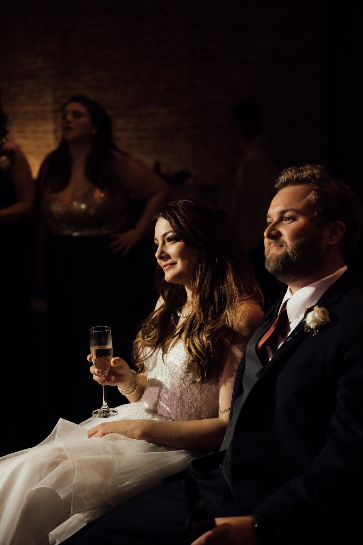 memphis-wedding-photographers-thewarmtharoundyou-ballinese-ballroom (207 of 232).jpg