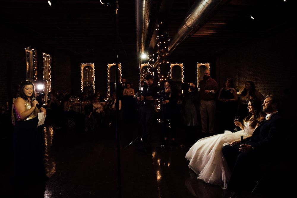 memphis-wedding-photographers-thewarmtharoundyou-ballinese-ballroom (209 of 232).jpg