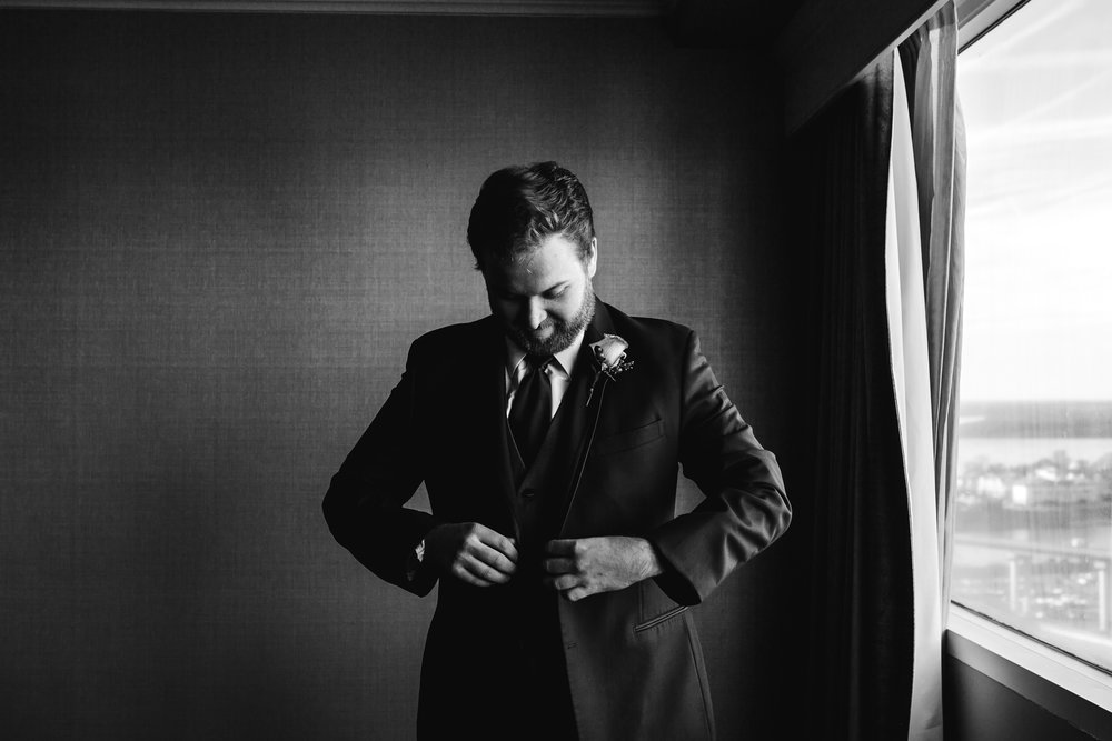 memphis-wedding-photographers-thewarmtharoundyou-ballinese-ballroom (11 of 65).jpg