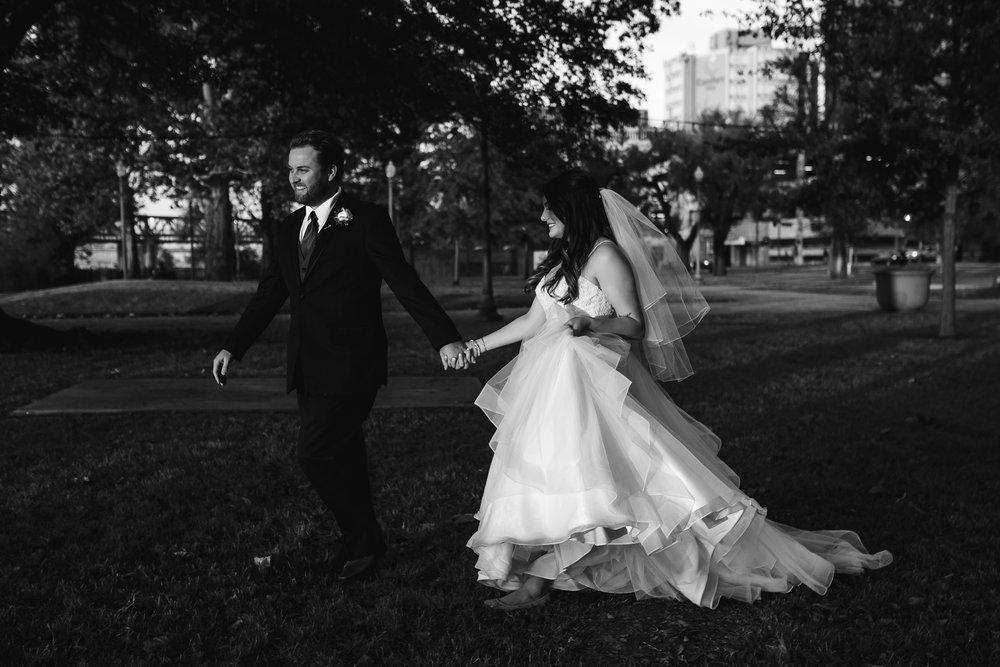 memphis-wedding-photographers-thewarmtharoundyou-ballinese-ballroom (22 of 65).jpg