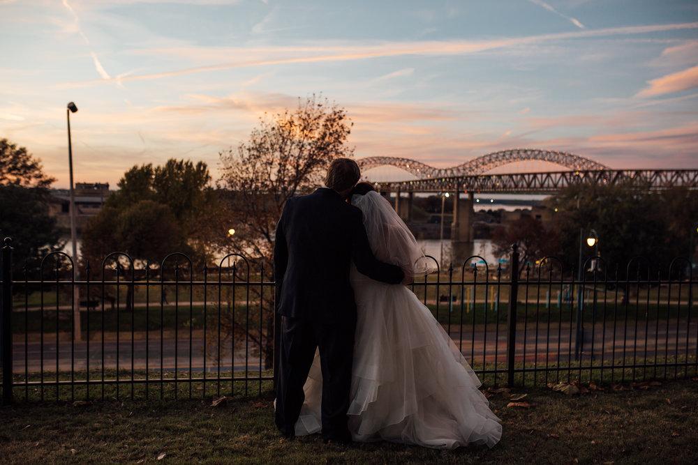 memphis-wedding-photographers-thewarmtharoundyou-ballinese-ballroom (24 of 65).jpg