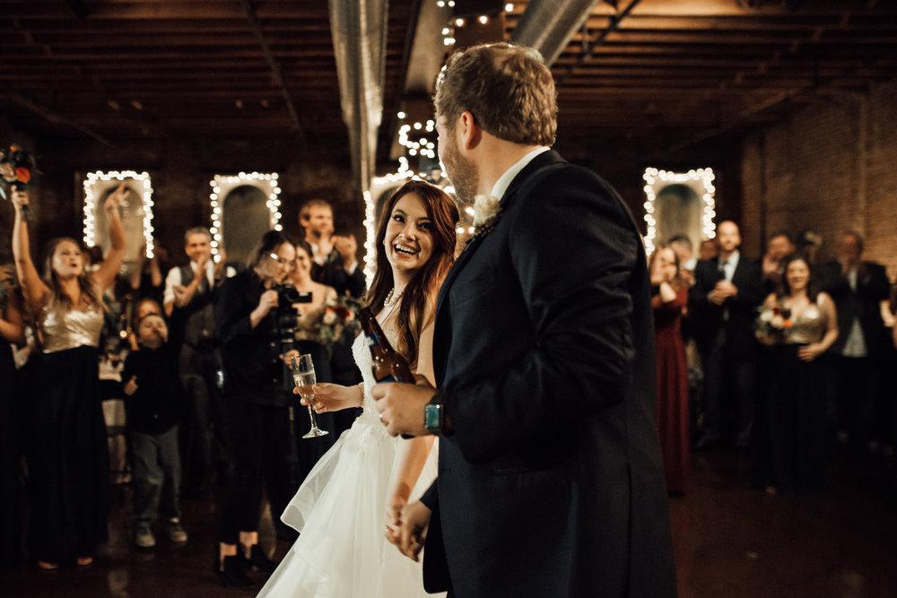 memphis-wedding-photographers-thewarmtharoundyou-ballinese-ballroom (47 of 65).jpg