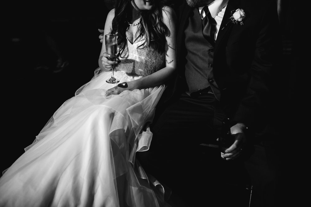 memphis-wedding-photographers-thewarmtharoundyou-ballinese-ballroom (52 of 65).jpg