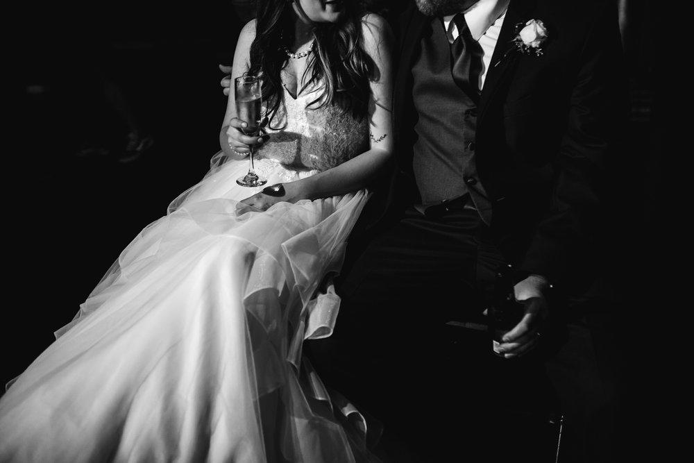 memphis-wedding-photographers-thewarmtharoundyou-ballinese-ballroom (52 of 65).jpg