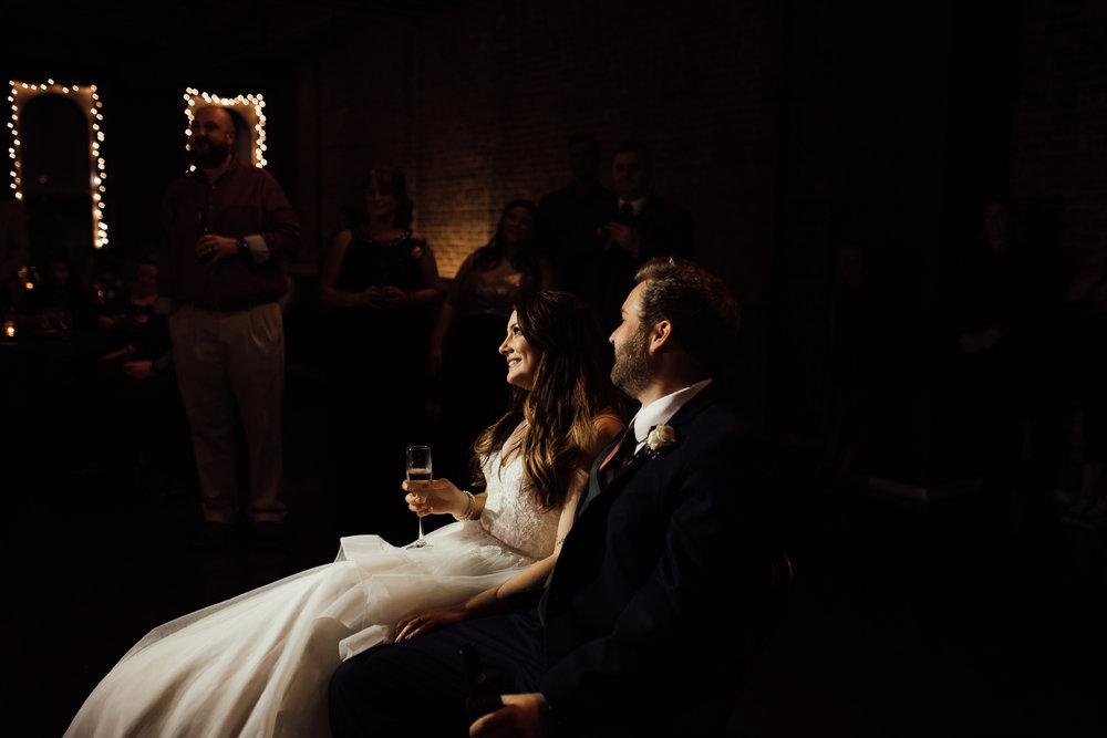 memphis-wedding-photographers-thewarmtharoundyou-ballinese-ballroom (53 of 65).jpg