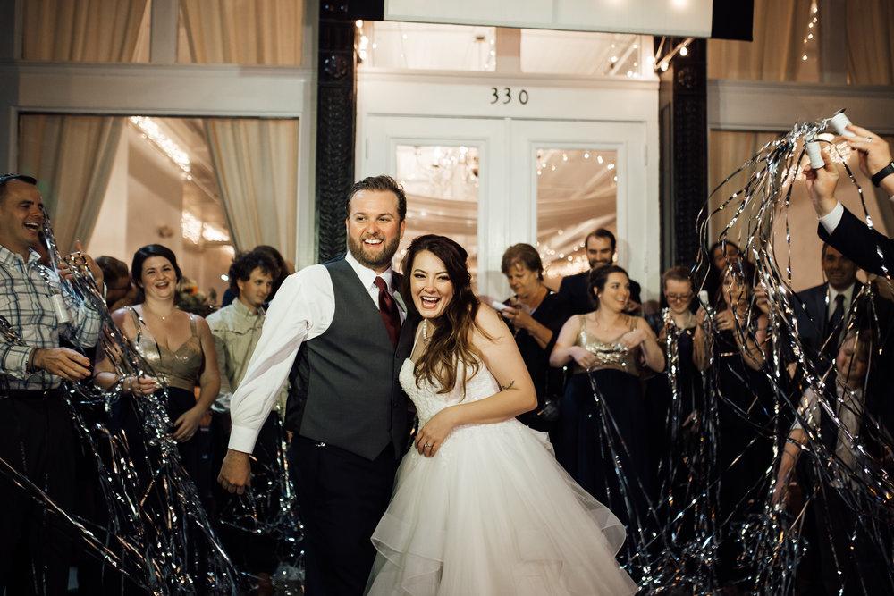 memphis-wedding-photographers-thewarmtharoundyou-ballinese-ballroom (60 of 65).jpg