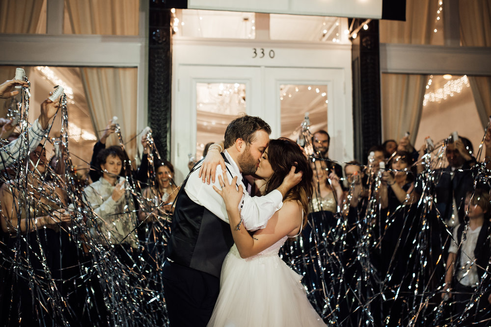 memphis-wedding-photographers-thewarmtharoundyou-ballinese-ballroom (59 of 65).jpg
