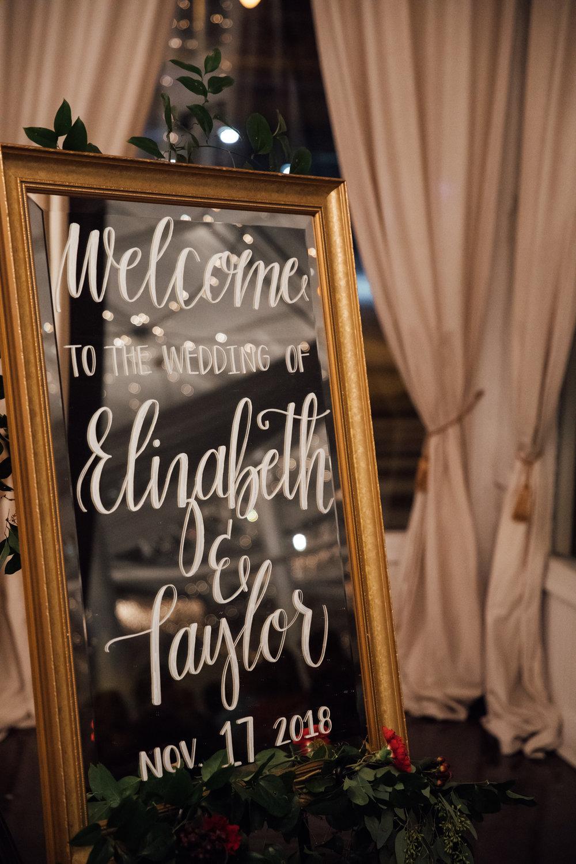 memphis-wedding-photographers-thewarmtharoundyou-ballinese-ballroom (129 of 232).jpg