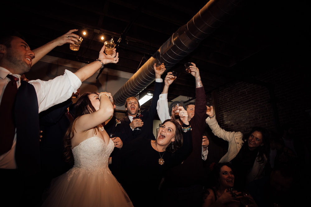 memphis-wedding-photographers-thewarmtharoundyou-ballinese-ballroom (7 of 8).jpg