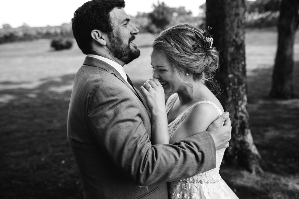 thewarmtharoundyou-wildwood-mckenzie-tn-wedding-memphis-wedding-photographers (82 of 264).jpg