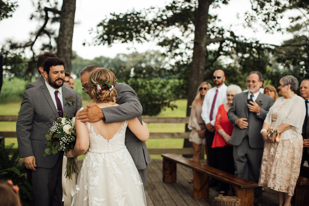 thewarmtharoundyou-wildwood-mckenzie-tn-wedding-memphis-wedding-photographers (159 of 264).jpg