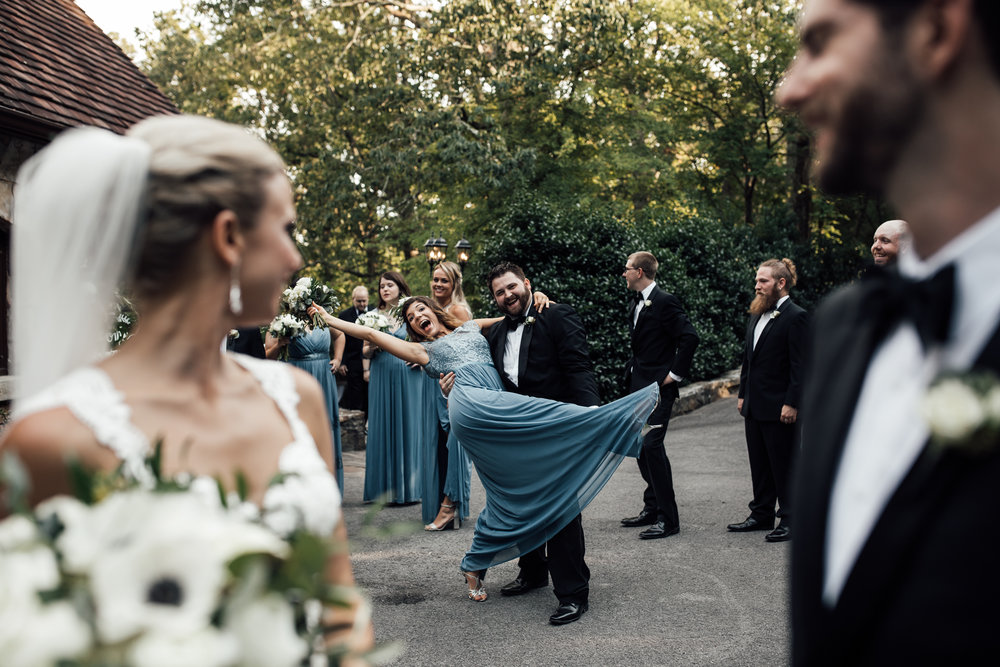 grandview-lookout-mountain-wedding-chattanooga-wedding-photographer (33 of 43).jpg