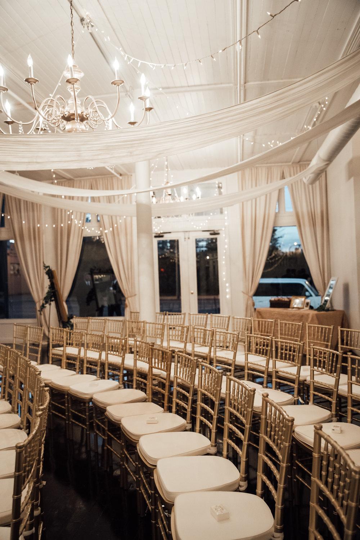 memphis-wedding-photographers-thewarmtharoundyou-ballinsese-ballroom-wedding-venue-downtown (4 of 25).jpg