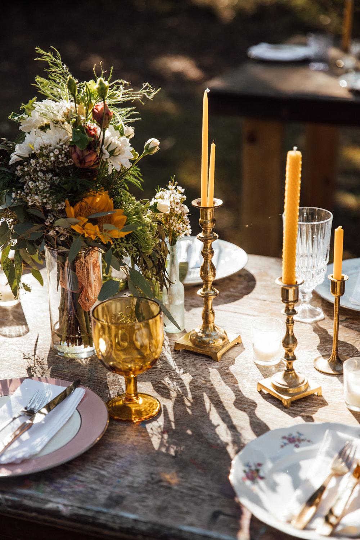 backyard-wedding-thewarmtharoundyou-boho-wedding-fall-decor (4 of 43).jpg
