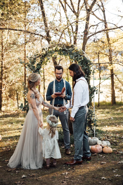 backyard-wedding-thewarmtharoundyou-boho-wedding-fall-decor (11 of 43).jpg