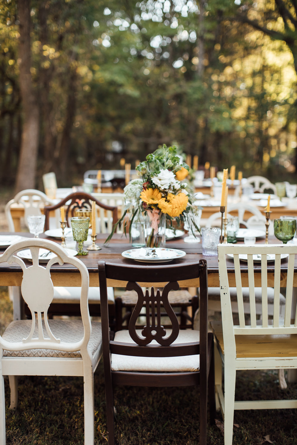 fall-backyard-wedding-memphis-wedding-photographers-thewarmtharoundyou (117 of 181).jpg