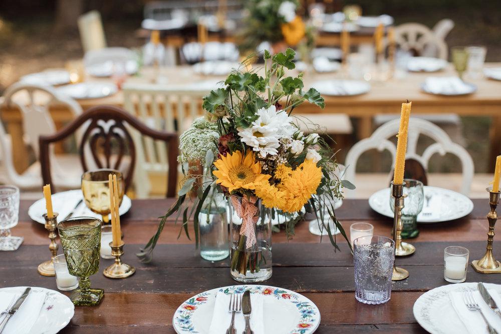 fall-backyard-wedding-memphis-wedding-photographers-thewarmtharoundyou (118 of 181).jpg
