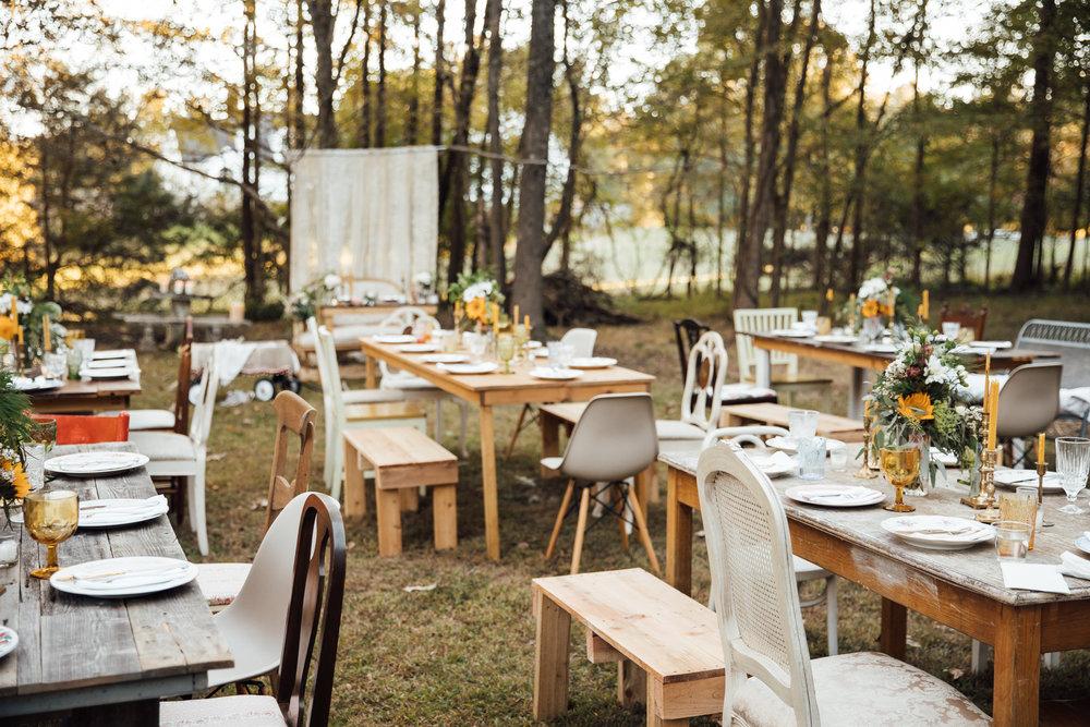 fall-backyard-wedding-memphis-wedding-photographers-thewarmtharoundyou (150 of 181).jpg