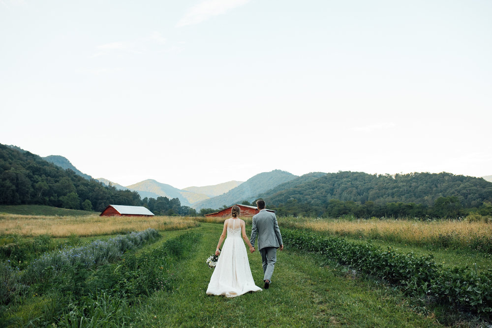 ashville-wedding-photographers-thewarmtharoundyou--backyard-asheville-wedding-mountain-wedding (201 of 244).jpg