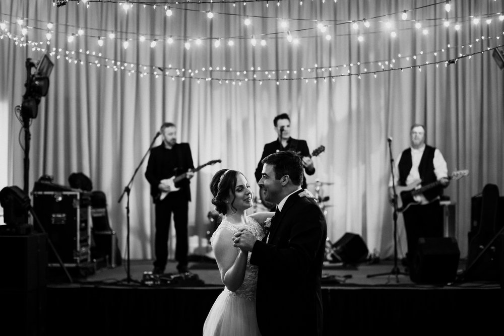 the-warmth-around-you-shelby-farms-wedding-memphis-wedding-photographer-30.jpg