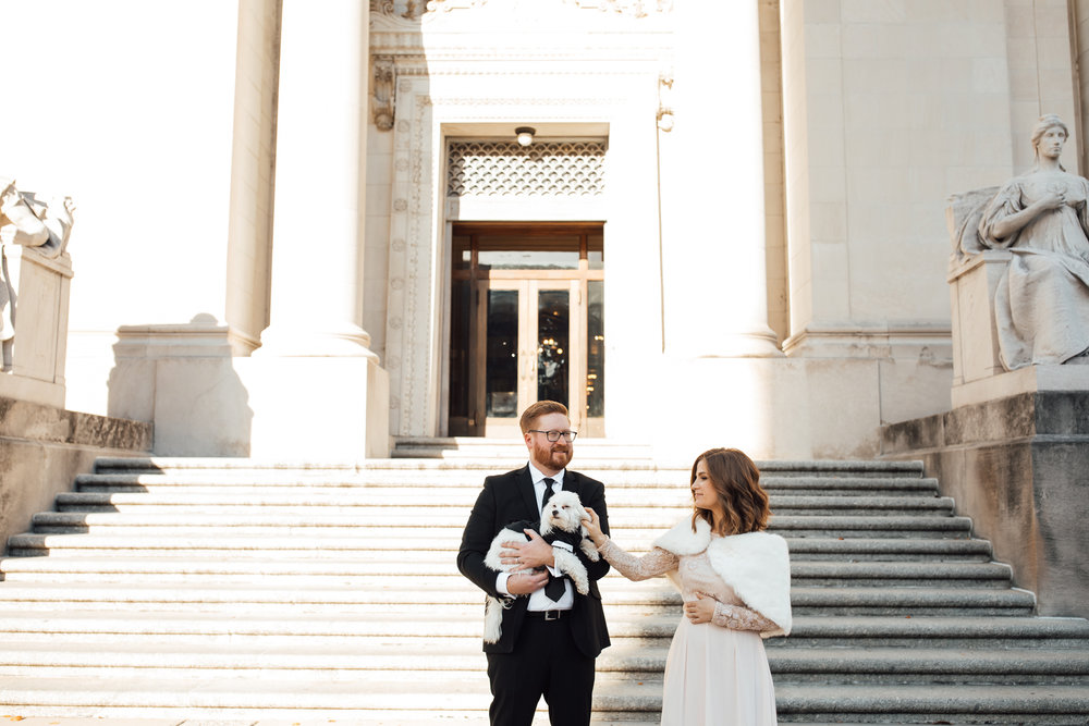 memphis-courthouse-elopement-thewarmtharoundyou-amanda-michael (132 of 143).jpg