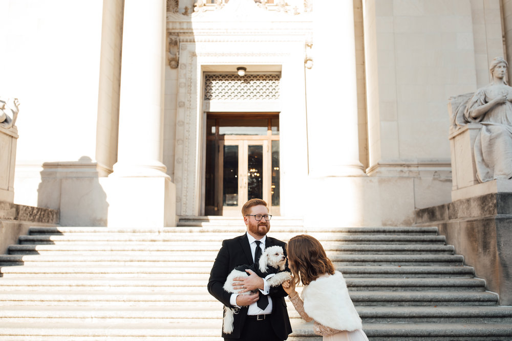 memphis-courthouse-elopement-thewarmtharoundyou-amanda-michael (135 of 143).jpg
