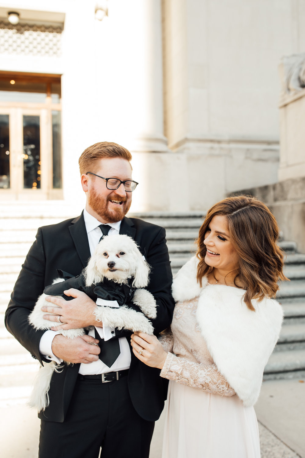 memphis-courthouse-elopement-thewarmtharoundyou-amanda-michael (122 of 143).jpg