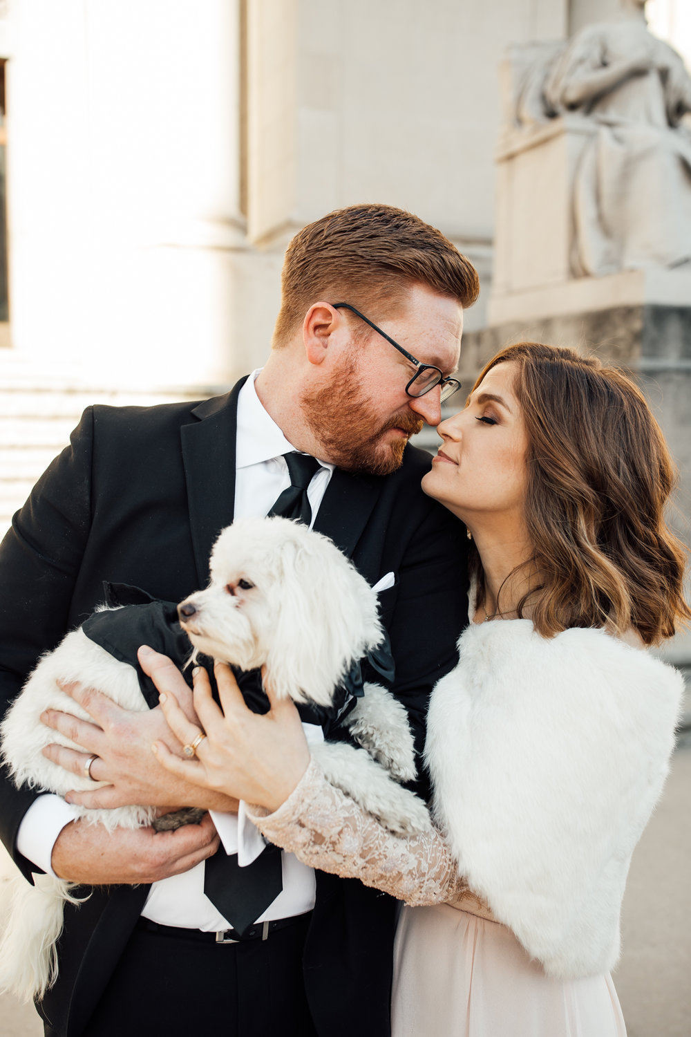 memphis-courthouse-elopement-thewarmtharoundyou-amanda-michael (129 of 143).jpg