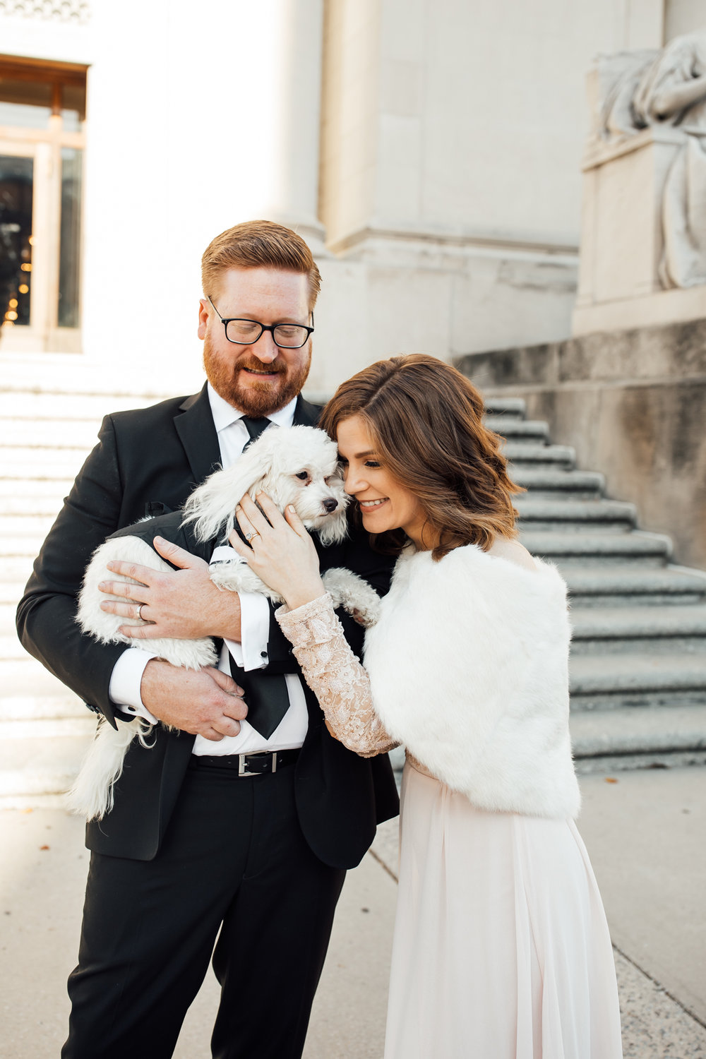 memphis-courthouse-elopement-thewarmtharoundyou-amanda-michael (119 of 143).jpg