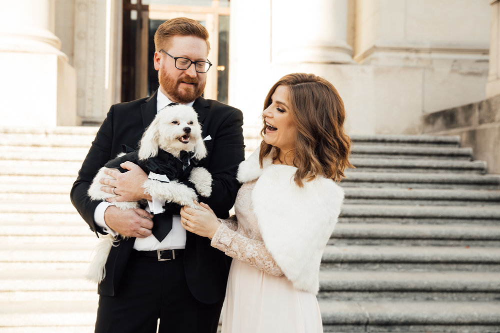 memphis-courthouse-elopement-thewarmtharoundyou-amanda-michael (118 of 143).jpg