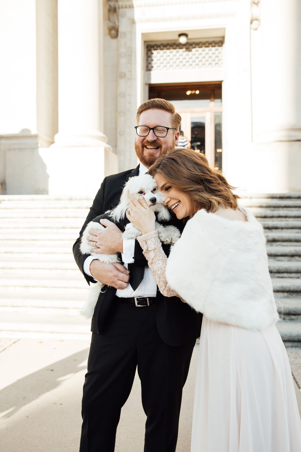 memphis-courthouse-elopement-thewarmtharoundyou-amanda-michael (111 of 143).jpg