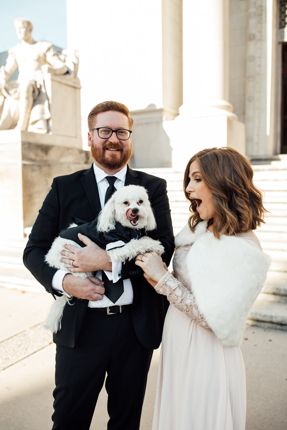 memphis-courthouse-elopement-thewarmtharoundyou-amanda-michael (110 of 143).jpg