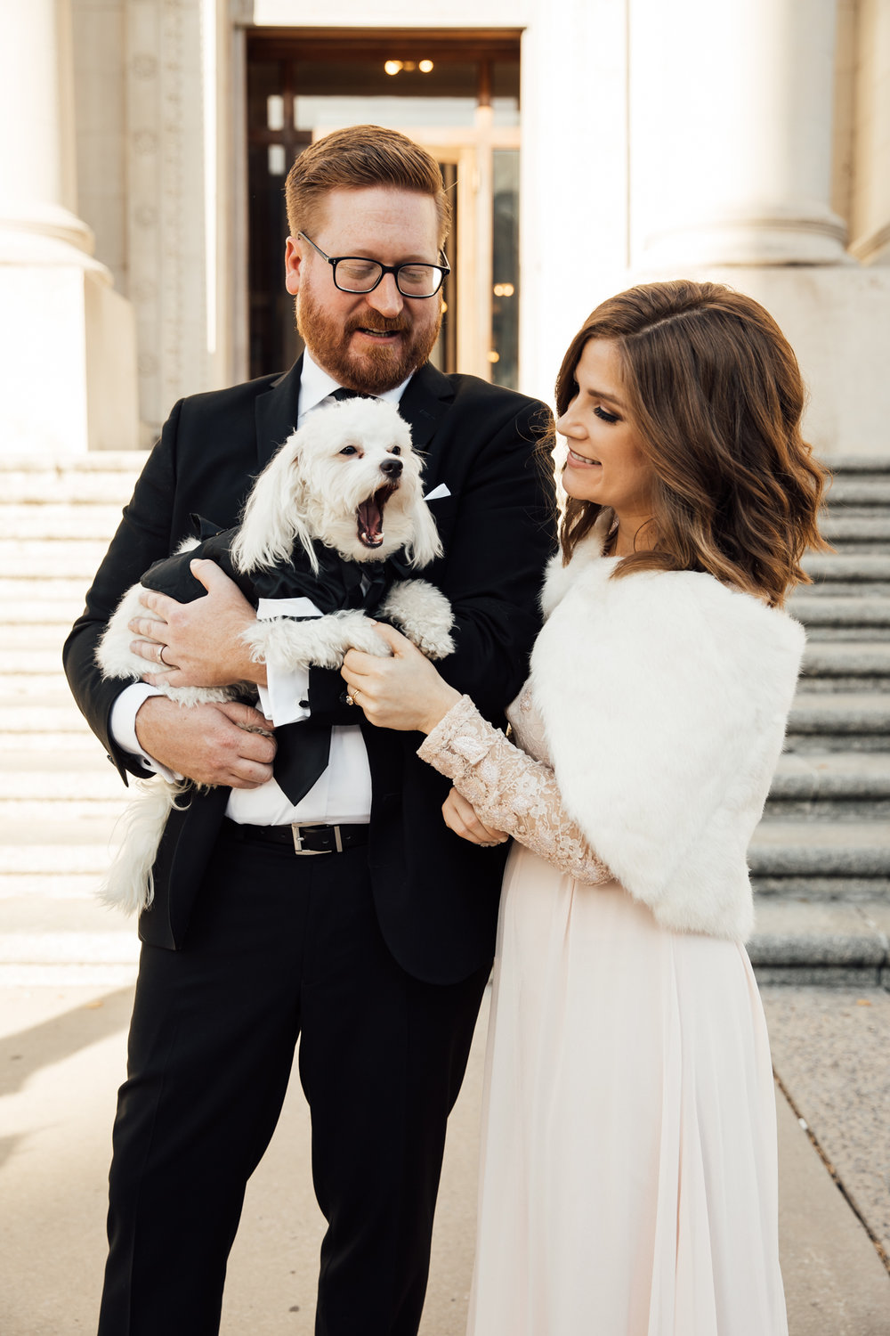 memphis-courthouse-elopement-thewarmtharoundyou-amanda-michael (112 of 143).jpg