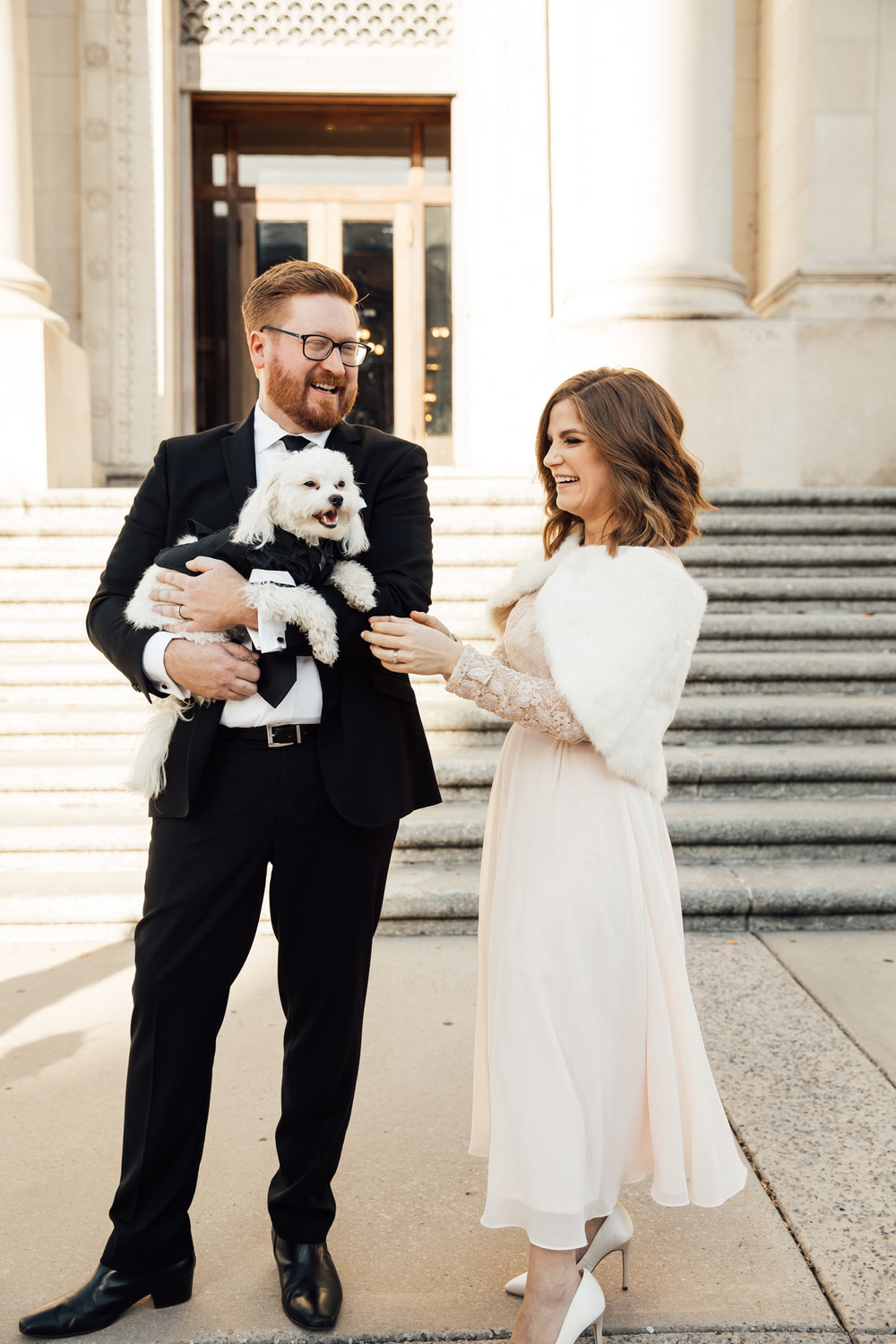 memphis-courthouse-elopement-thewarmtharoundyou-amanda-michael (113 of 143).jpg