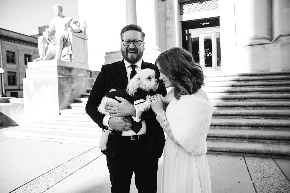 memphis-courthouse-elopement-thewarmtharoundyou-amanda-michael (105 of 143).jpg