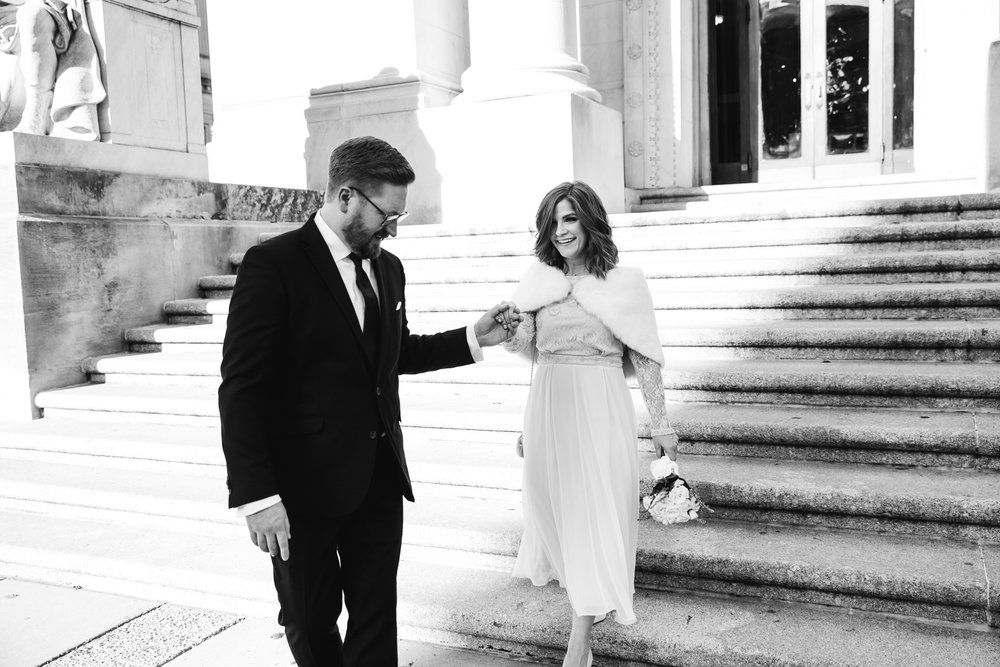 memphis-courthouse-elopement-thewarmtharoundyou-amanda-michael (101 of 143).jpg