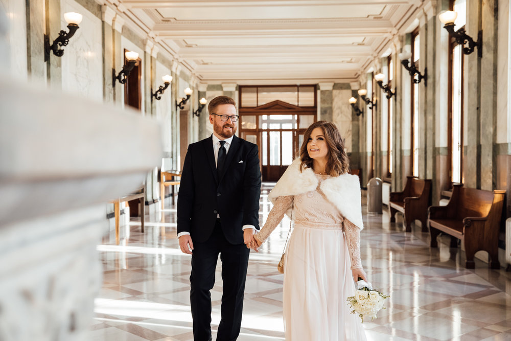 memphis-courthouse-elopement-thewarmtharoundyou-amanda-michael (90 of 143).jpg