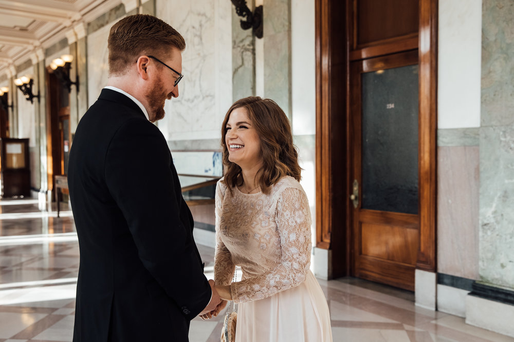 memphis-courthouse-elopement-thewarmtharoundyou-amanda-michael (73 of 143).jpg