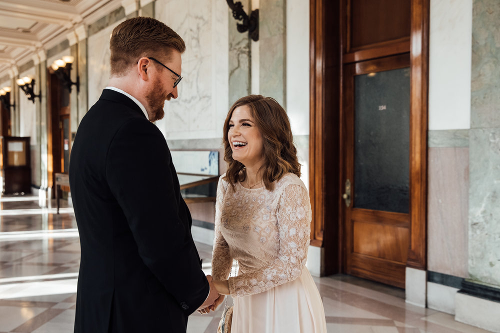 memphis-courthouse-elopement-thewarmtharoundyou-amanda-michael (74 of 143).jpg