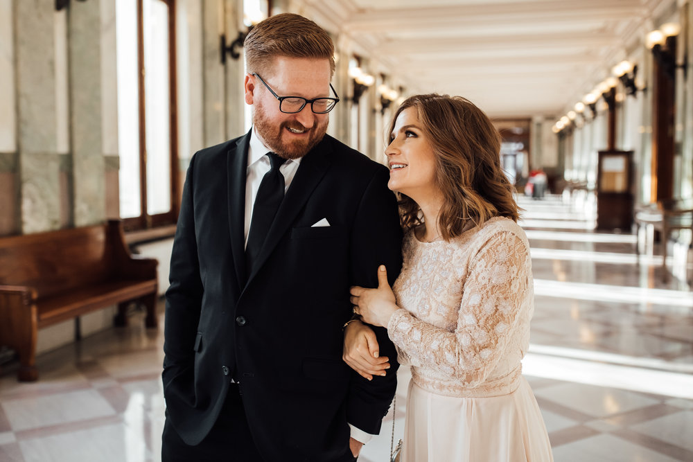 memphis-courthouse-elopement-thewarmtharoundyou-amanda-michael (71 of 143).jpg