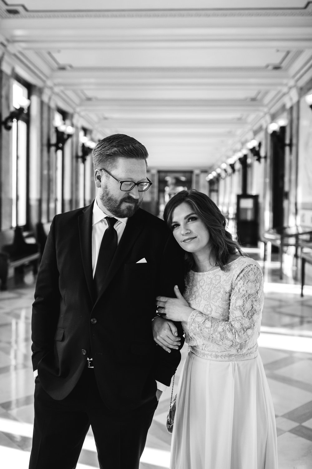 memphis-courthouse-elopement-thewarmtharoundyou-amanda-michael (70 of 143).jpg