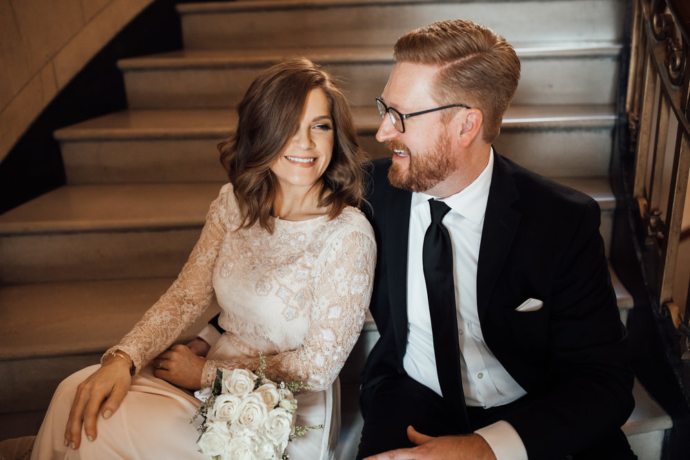 memphis-courthouse-elopement-thewarmtharoundyou-amanda-michael (56 of 143).jpg