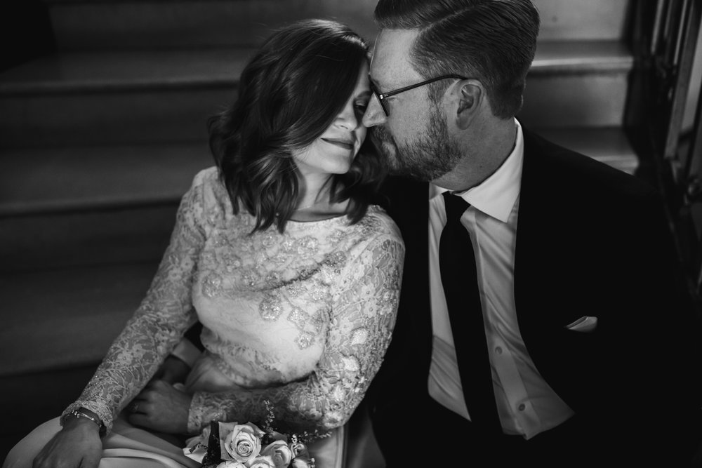 memphis-courthouse-elopement-thewarmtharoundyou-amanda-michael (57 of 143).jpg