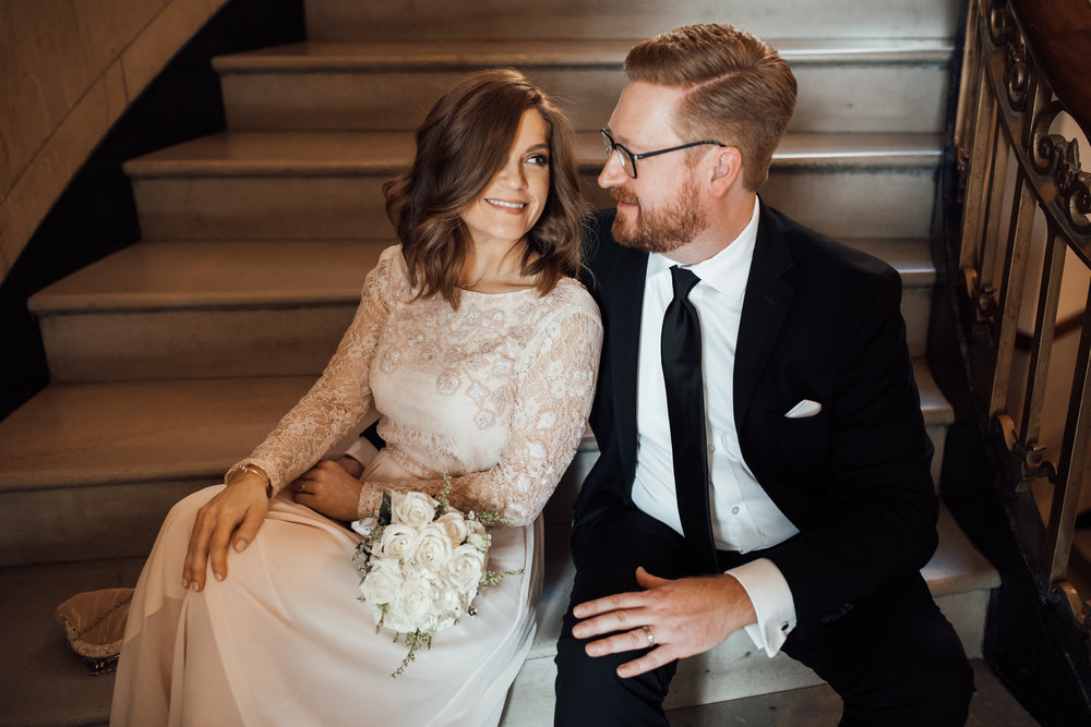 memphis-courthouse-elopement-thewarmtharoundyou-amanda-michael (54 of 143).jpg