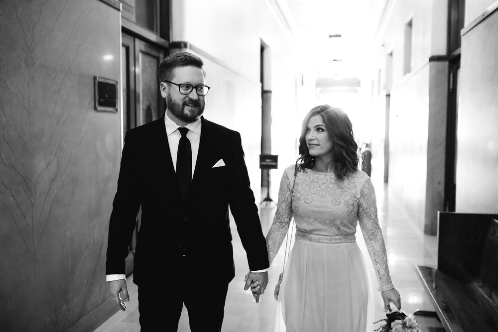 memphis-courthouse-elopement-thewarmtharoundyou-amanda-michael (40 of 143).jpg